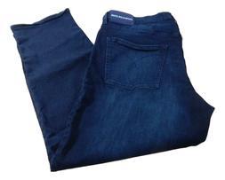 NWT Men's Calvin Klein CKJ035 Stretch Straight Leg 5 Pocket