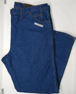 NWT Men's Dickies Factory Seconds Jeans Size 42 x 30