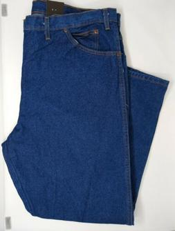 NWT Men's Dickies Factory Seconds Jeans Size 44 x 30