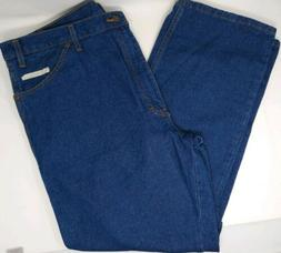 NWT Men's Dickies Factory Seconds Size 42 x 30 Measures 42 x