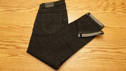 NWT MEN'S LUCKY BRAND JEANS 110 Multiple Sizes Slim Stretch