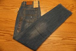 NWT MEN/'S LUCKY BRAND JEANS 121 Multiple Sizes Heritage Slim Fit Eastvale $99