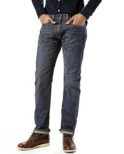 nwt men s levi s 505 regular