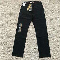 NWT Lee Men's Modern Series Straight Fit Stretch Jeans Denim