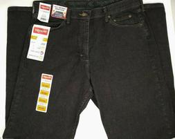NWT Men's Wrangler Performance Series Comfort Flex Waist Rel