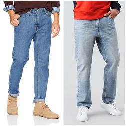 NWT Men's Levi's® 541™ Athletic Taper Stretch Jeans MSR