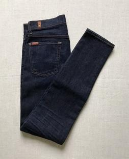NWT Men's Size 30X32 Men's 7 For All Mankind RYLEY Stret