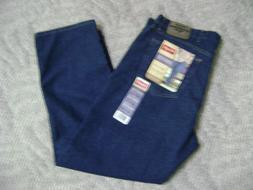 85900dw Jeans Men   Jeans