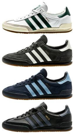 Adidas Originals Jeans Men Sneaker Men Shoes Shoes Running S