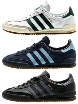 mens adidas jean trainers