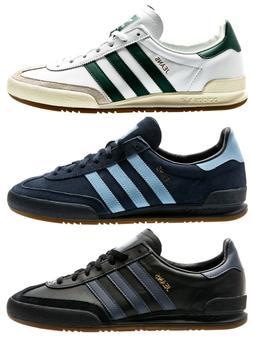Adidas Originals Jeans Men Sneaker Mens Shoes Shoe Retro Tra