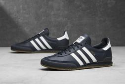 Men's shoes sneakers adidas Originals Jeans BD7682 Best