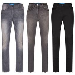 Adidas Originals Men's Jeans Pants Mad Cab M Slim Low Crotch