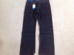 adidas Originals Men's Jeans