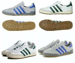 Adidas Originals Mens Trainers Jeans Sports Shoes Casual Tra