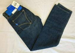 adidas Originals New with Tags Men's Denim Conductor Jeans 3