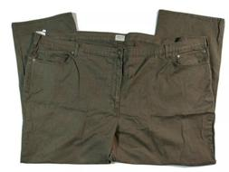 pants men s 58 x 32