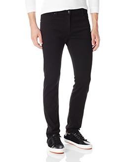 Men's 7 For All Mankind 'Paxtyn - Luxe Performance' Skinny F