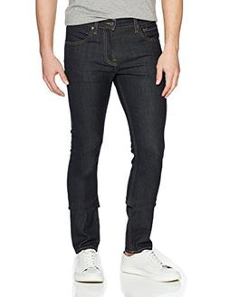 7 For All Mankind Men's Paxtyn Slim Fit Jean, Arctic Drive,