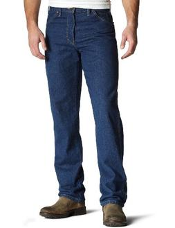 Dickies Men's Big & Tall Regular-Fit Five-Pocket Work Jean,