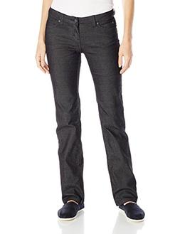 regular inseam jada organic jeans