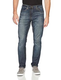 Signature by Levi Strauss & Co. Gold Label Men's Regular Tap