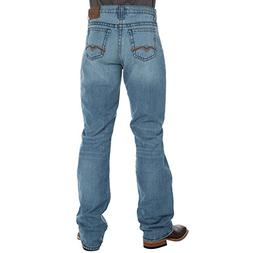 Wrangler Men's 20X Extreme Relaxed Fit Jean, Castle Rock, 36
