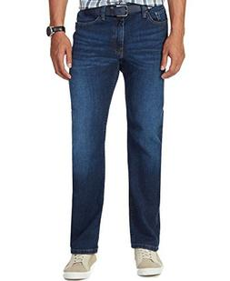Nautica Men's Relaxed-Fit Ocean Surf Wash Jeans Ocean Wash 3
