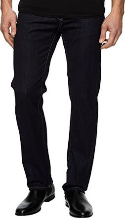 Liverpool Jeans Company Men's Relaxed Straight in Comfort St
