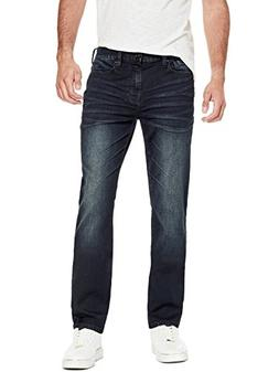 GUESS Factory Men's Men's Scotch Skinny Jeans