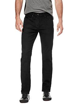 GUESS Factory Men's Men's Scotch Stretch Skinny Jeans