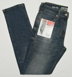 signature by levi strauss and co 10282