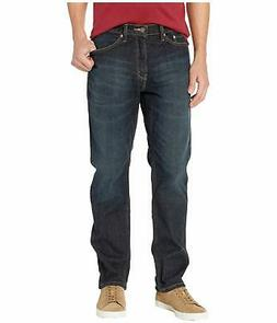 Signature By Levi Strauss & Co. Gold Label Mens Pittsburgh A