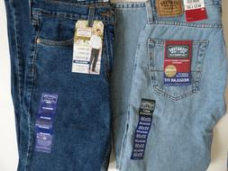 Signature by Levi Strauss & Co Gold Label Men's Regular Fit
