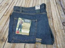 Signature by Levi Strauss & Co. Gold Label Men's Carpenter J