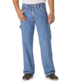 Signature by Levi Strauss & Co. Gold Label Mens Carpenter St
