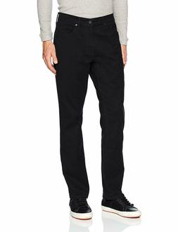 Signature by Levi Strauss & Co. Gold Label Men's Athletic Te
