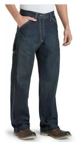 Signature by Levi Strauss & Co. Men's Carpenter Jeans sz 29x