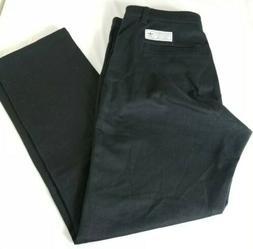 Adidas Skateboarding Black Pants Men's Pants 34 X 32 98% C
