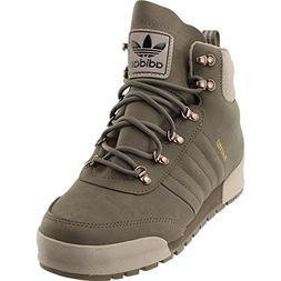 skateboarding jake boot 2 0