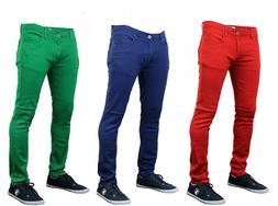 Skinny Jeans For Men **Ver Stretchy**