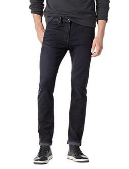 Lucky Brand Men's Slim Fit 110 Skinny Leg Skinny Jeans Gunni