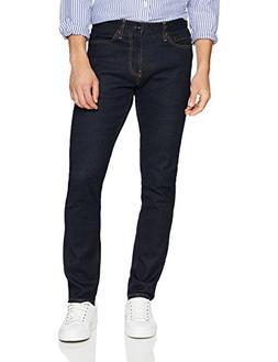 Goodthreads Men's Slim-Fit Selvedge Jean, Selvedge, 34W x 34