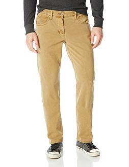 Men's Hudson Jeans 'Byron' Slim Straight Leg Jeans, Size 32