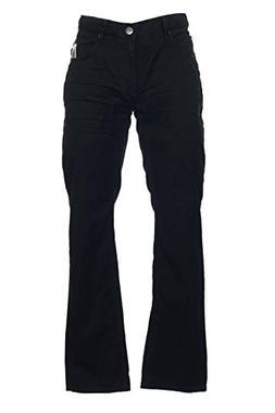 Inc International Concepts Mens Slim-straight Nexon Jeans Bl