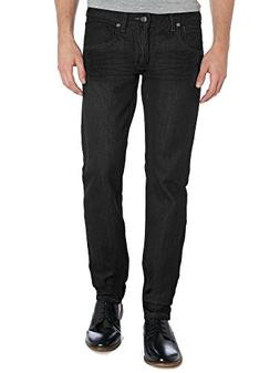 ETHANOL Mens Slim Stretch Motion Denim Jean APL22879SK PK15