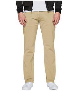 Dockers Men's Straight Fit Jean Cut Smart 360 Flex Pant D2,