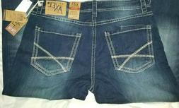 T.K. AXEL MEN'S JEANS PICK SIZE 30 32 34 38 STRETCH ATHLETIC
