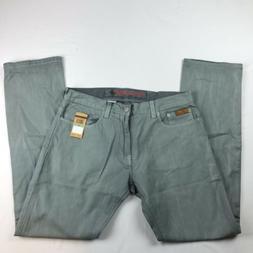 Winchester The American Legend Mens Cowboy Jeans Size 34L