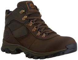 timberland men s mt maddsen hiker boot